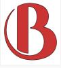 Bonnigson & Associates